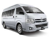 Managua Airport Trasnsporation to San Juan del Sur, Airport Shuttles and Transport to any location in Nicaragua and Liberia, Costa Rica.
